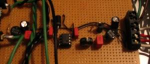Op-amps