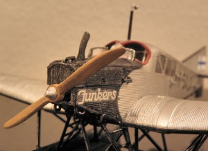 Junkers F-13
