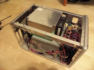 3D Printer electronics