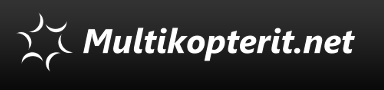 www.multikopterit.net